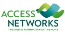 Access-Networks