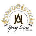 7925_SpringSoiree_Logo_Nashville_FINAL1