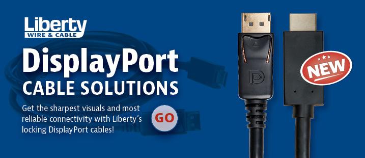 Liberty libertyav product publicscrutiny Image collections