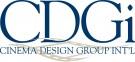 CDGi-Logo_full.jpg