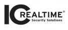 logo-ICrealtime