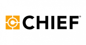 logo-chief