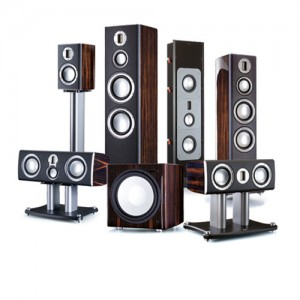 monitoraudio-product