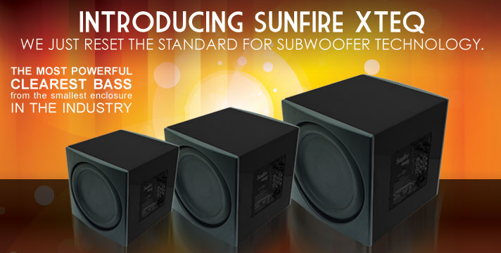 product-sunfire