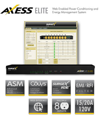 product-surgex-axess-elite
