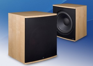 product-triad-speakers