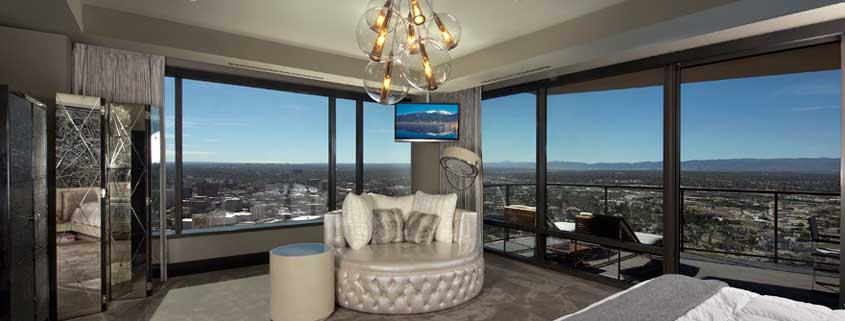 Bedroom1-845x321