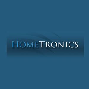 hometronics-logo