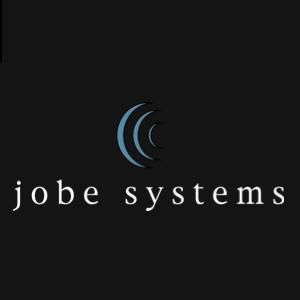 jobe systems