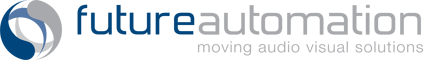 Future-Automation-Logo