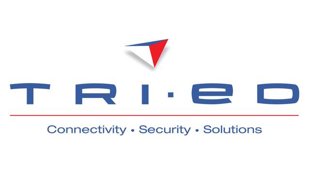 tried-logo-2013_10933997