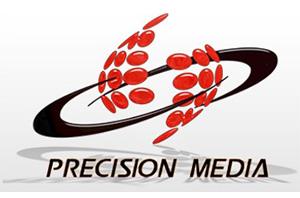 precisionmedia