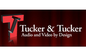 tuckertucker