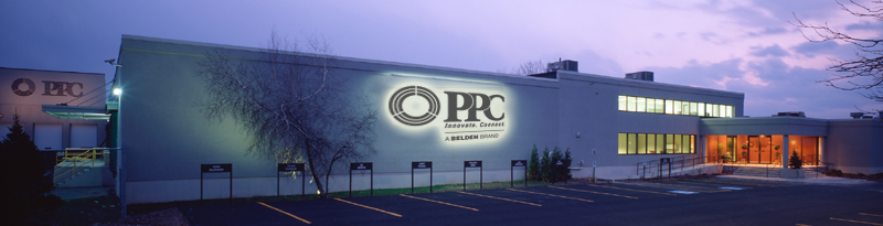 PPC-HQ-EXTERIOR-belden_3