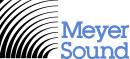 Meyer Sound Logo- official